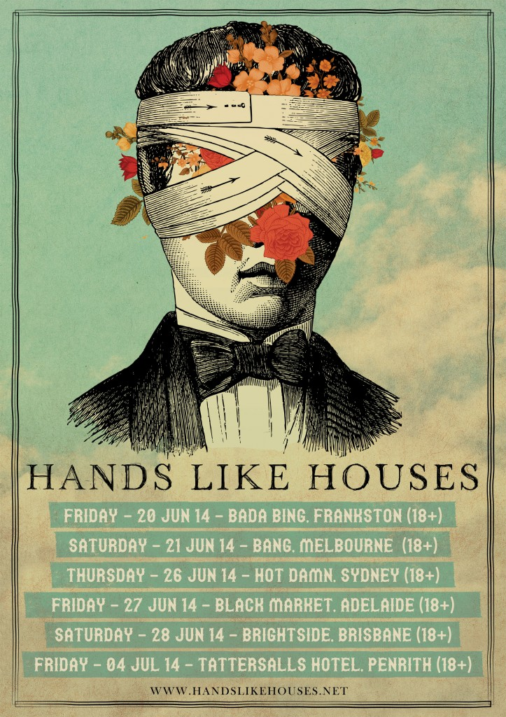 HLH_Poster_web