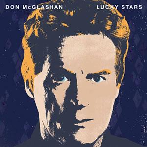 don-mgclashan-lucky-stars-album-sleeve